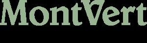 MontVert Condos tagline